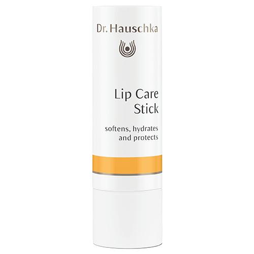 Dr Hauschka Lip Care Stick by Dr. Hauschka