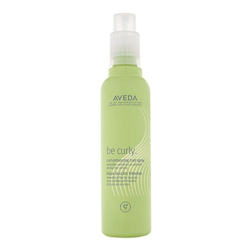 Aveda Be Curly Curl Enhancing Hair Spray