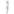 La Roche-Posay Pigmentclar Eye Anti-Pigmentation Cream by La Roche-Posay