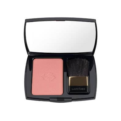 Lancôme Blush Subtil NEW 2014 - 02 Rose Sable