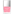butter LONDON Patent Shine 10X Nail Polish - Fruit Machine by butter LONDON