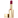 Estée Lauder Pure Color Desire Rouge Excess Lipstick  by undefined