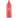 Aveda NutriPlenish Hydrating Conditioner ? Deep Moisture 1000ml  by Aveda