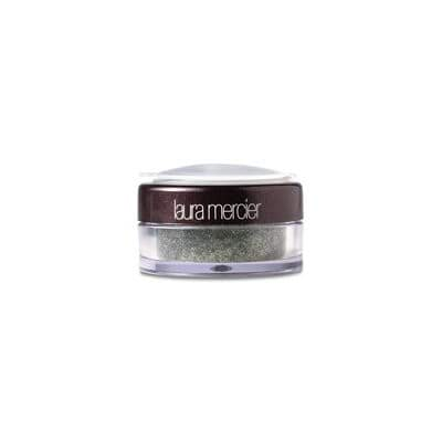Laura Mercier Mineral Eye Powder - Asteroid by Laura Mercier color Asteroid