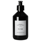 Urban Apothecary Fig Tree Hand & Body Wash 300ml