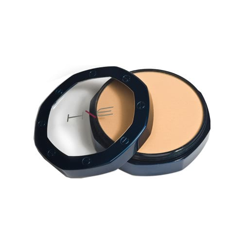 jane iredale H\E® Bronzer for Men by jane iredale