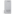 KEVIN.MURPHY Stimulate Me Rinse by KEVIN.MURPHY