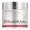Elizabeth Arden Visible Difference Gentle Hydrating Night Cream