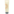 Redken All Soft Heavy Cream 250ml by Redken