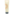 Redken All Soft Heavy Cream by Redken