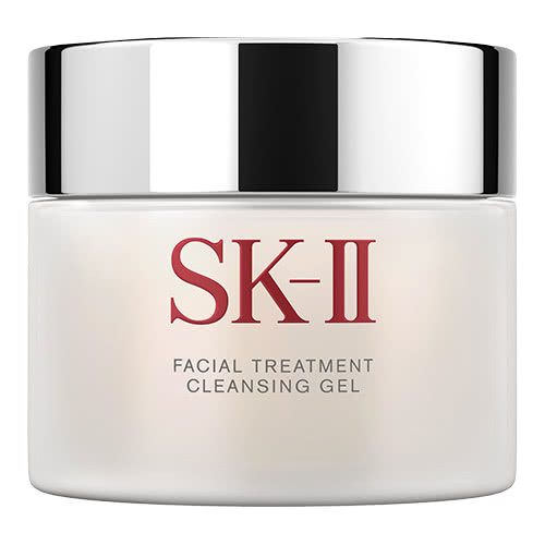 SK-II Facial Treatment Cleansing Gel by SK-II