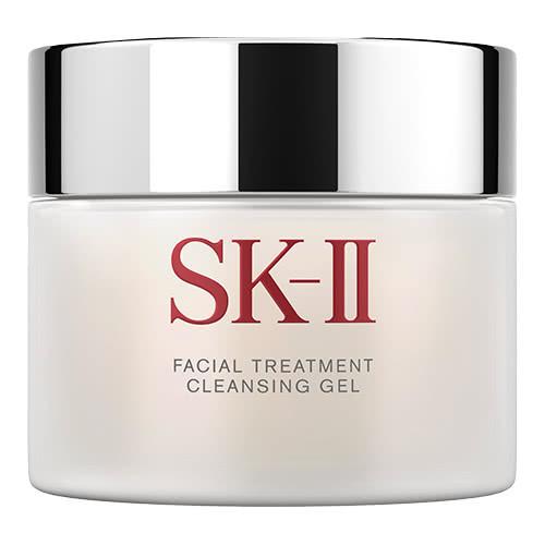 SK-II Facial Treatment Cleansing Gel
