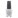 OPI Start To Finish Base & Top Coat by OPI