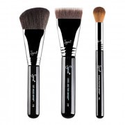 Sigma Contour Expert Brush Set by Sigma Beauty