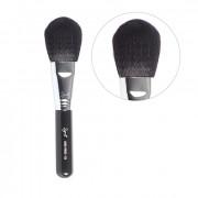Sigma F20 - Large Powder Brush