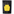 WelleCo SUPER ELIXIR Lemon & Ginger Pouch 300g by WelleCo