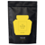 WelleCo SUPER ELIXIR Lemon & Ginger Pouch 300g