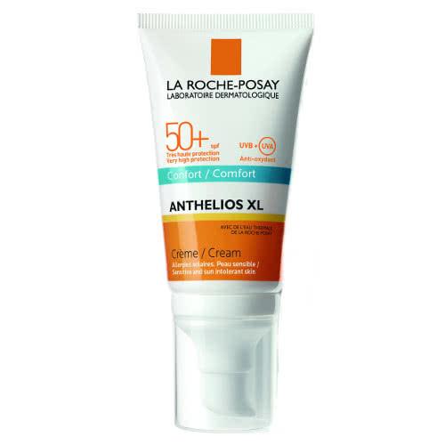 La Roche-Posay Anthelios Ultra Cream SPF 50+ 50ml