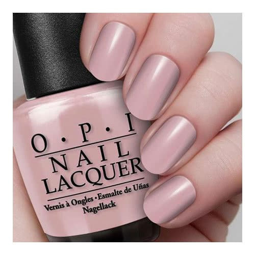 Opi Nail Lacquer France Collection Tickle My France Y Free Post