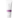 Philip Kingsley Moisture Extreme Shampoo 75ml  by Philip Kingsley