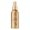 Jane Iredale D20 Hydration Facial Spritz