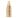 Jane Iredale D20 Hydration Facial Spritz by Jane Iredale