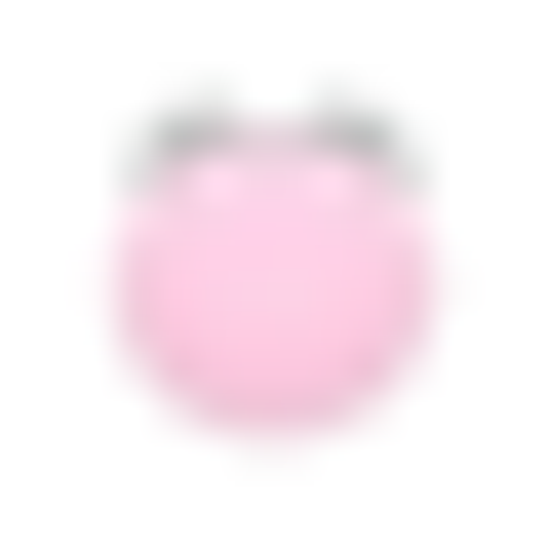 Foreo BEAR Mini by FOREO