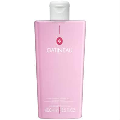 Gatineau Gentle Silk Toner - 400ml