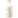 innisfree My Perfumed Body Lotion - Water Lily 330ml by innisfree