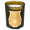 Cire Trudon Madeleine Candle [Classic] 270g