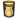 Cire Trudon Madeleine Candle [Classic] 270g by Trudon