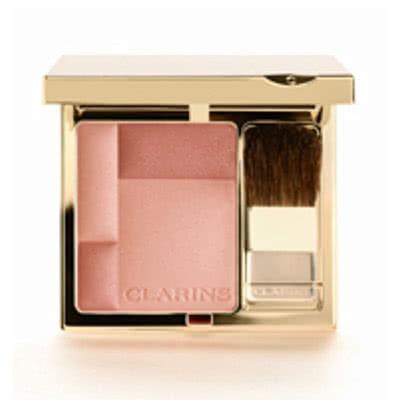 Clarins Blush Prodige Illuminating Cheek Colour - 02 Soft Peach