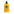 L'Occitane Shea & Verbena Verveine Liquid Soap 500mL by L'Occitane