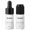 Medik8 White Balance Brightening Serum with Oxy-R & Vitamin C x 2 10ml