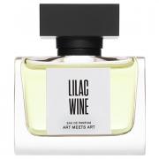 Art Meets Art Lilac Wine Eau De Parfum 50ml