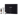 Medik8 CSA Philosophy Discovery Kit for Men  by Medik8