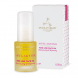 Aromatherapy Associates Fine Line Face Oil by Aromatherapy Associates