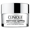 Clinique Repairwear Uplifting Firming Cream - 1 - Dry To Very Dry