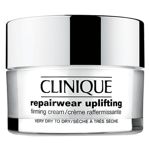 Clinique Repairwear Uplifting Firming Cream - 1 - Dry To Very Dry by Clinique