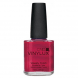 CND VINYLUX™ Weekly Polish - Hot Chillis by CND