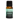 Black Chicken Remedies Respire Essential Oil Blend