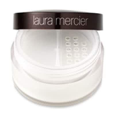 Laura Mercier Mineral Primer (powder)