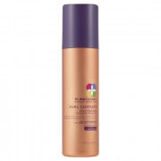 Pureology Curl Complete - Uplifting Curl