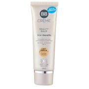 Designer Brands BB Creme - Blemish Balm