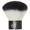 elf Kabuki Face Brush