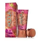 Benefit Hoola Zero Tan Lines Bronzer For Body