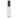 Maison Balzac 1642 Scented Water 100ml by Maison Balzac