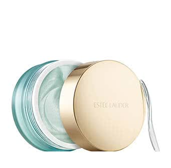 Estée Lauder Clear Difference Purifying Exfoliating Mask