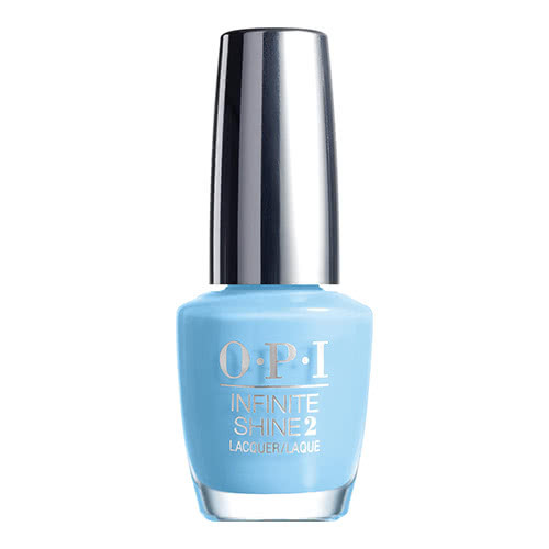 OPI Infinite Nail Polish - To Infinity & Blue-yond by OPI