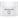 Sachajuan Matt Wax by SACHAJUAN